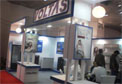HT Durable Fair – 4th – 6th may 2012